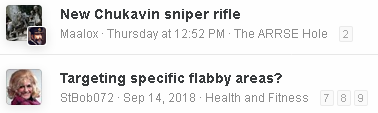 sniper-rifle-targeting-flabby-areas.png