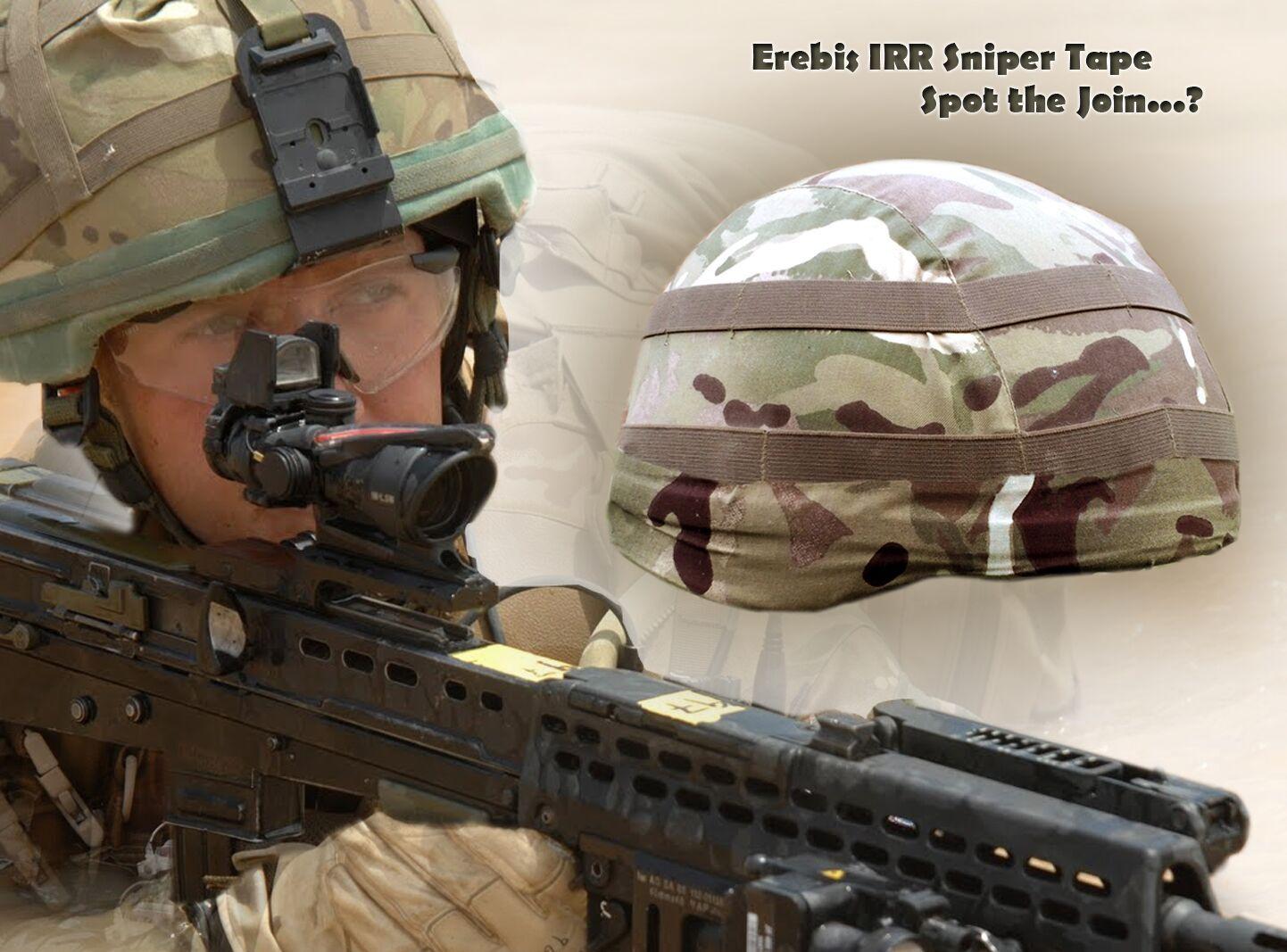 sniper tape2.jpg