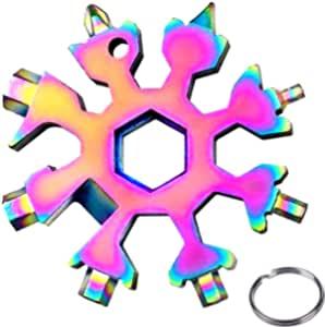 snowflake multitool.jpg