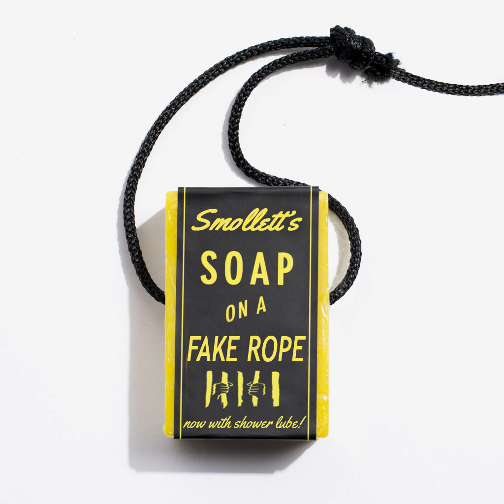 soap-on-a-rope-tab.jpg