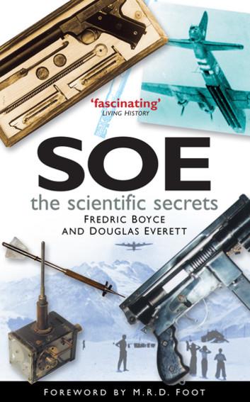 soe-the-scientific-secrets.jpg