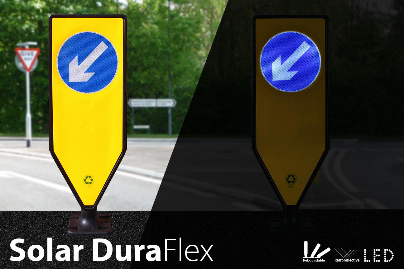 Solar-DuraFlex-Traffic-Bollard-Launch.jpg