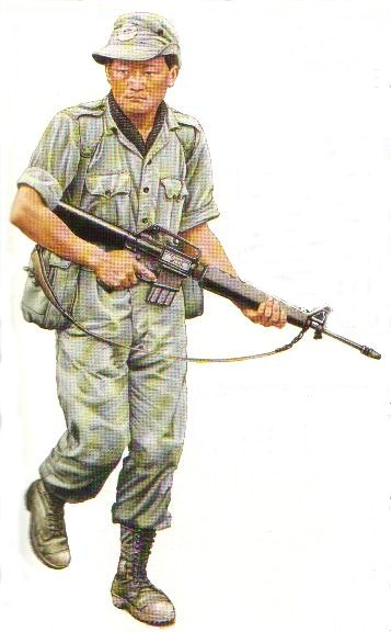 soldier-allied-gurkha-borneo.jpg