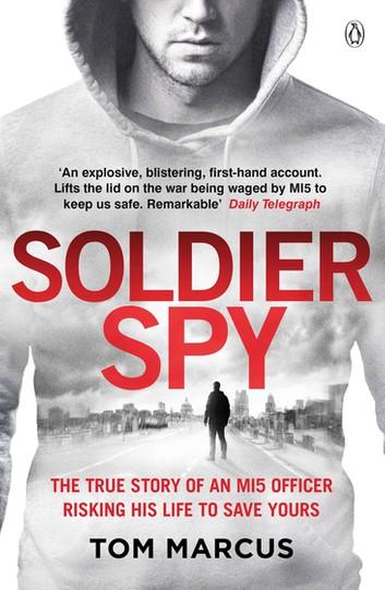 soldier-spy-1.jpg