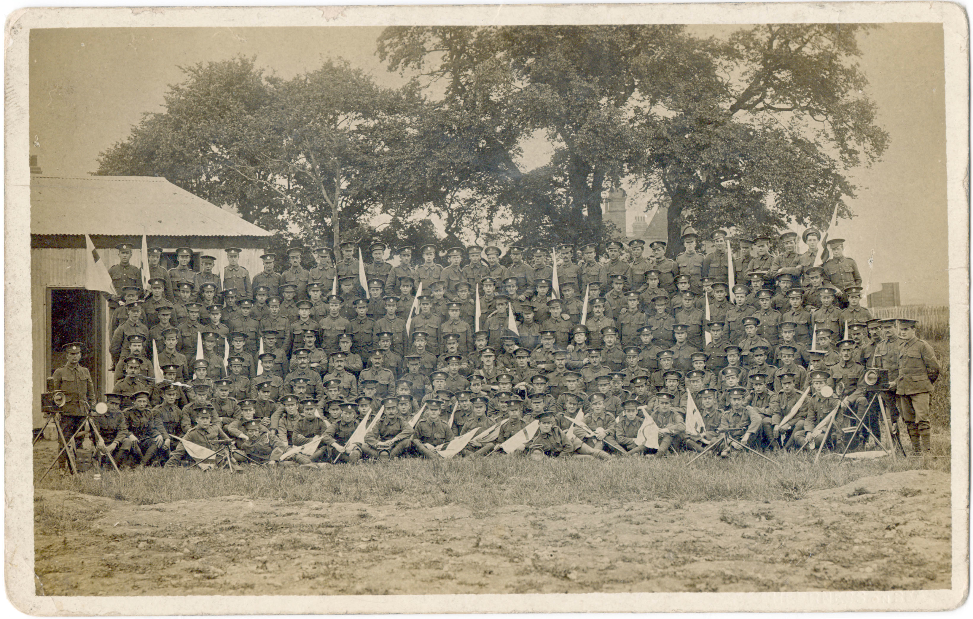 SoldierGroup.jpg
