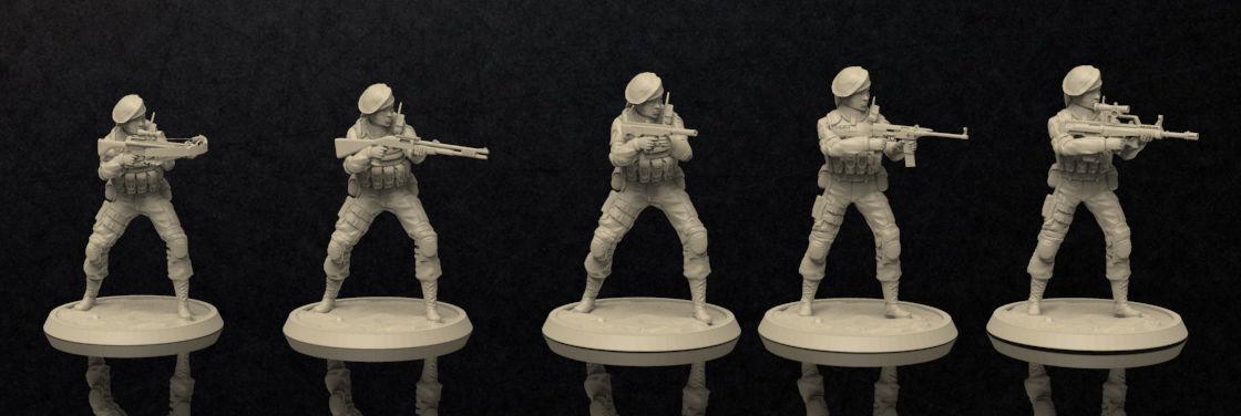 soldiers-female-figure-set-2-3d-model-stl.jpg