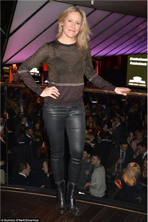 sophie-raworth-opts-for-a-racy-look-in-a-sheer-jumper.jpg