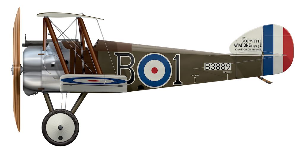 Sopwith-Camel-B3889-Side-Profile-View.png