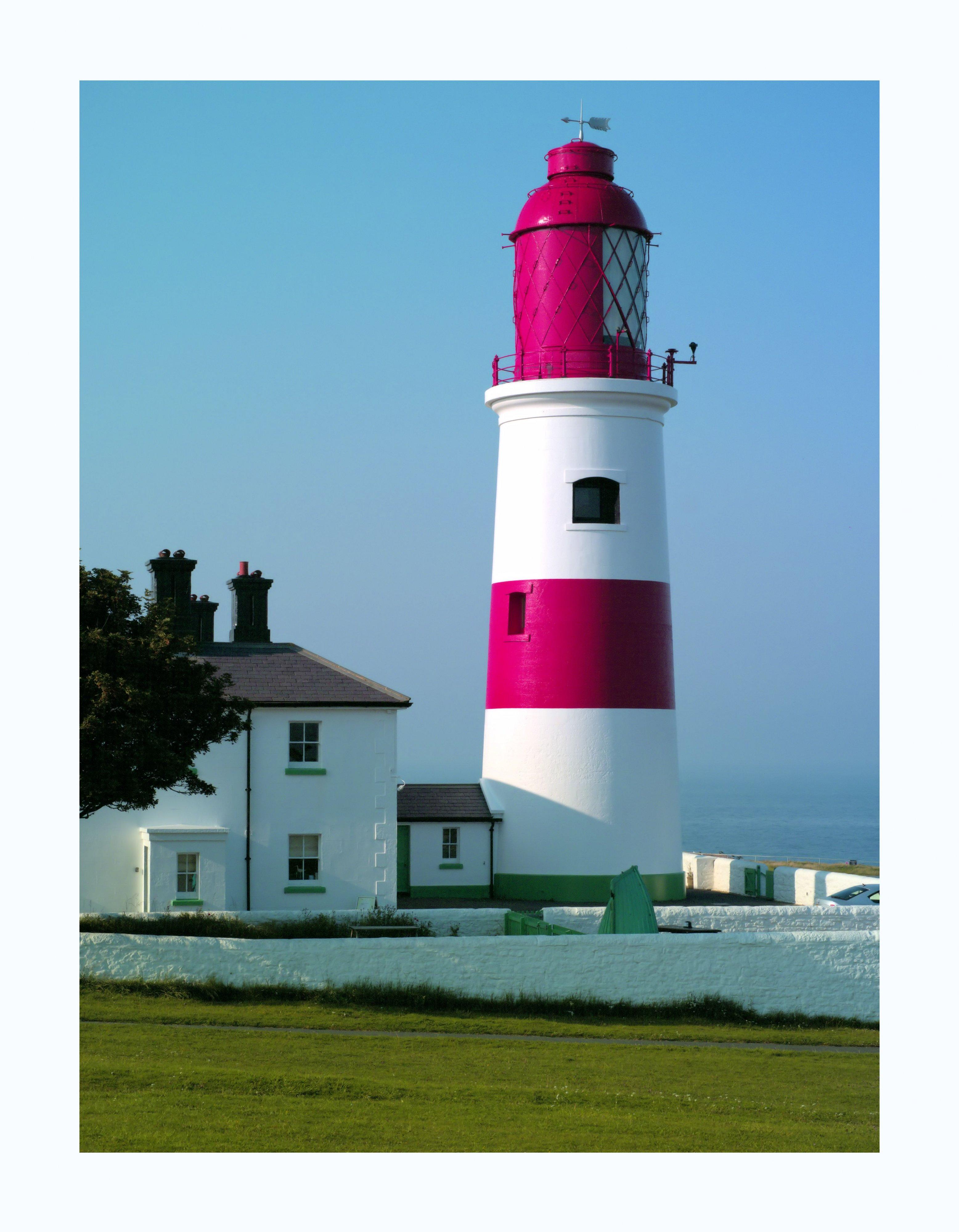 Souter Lighthouse near Sunderland.jpg