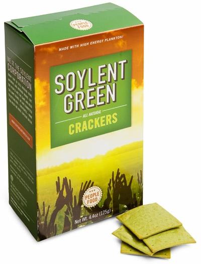 soylent-crackers.jpg