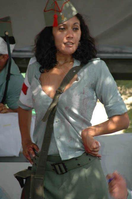 spanish-legionnaires-outfits-come-under-fire-7.jpg