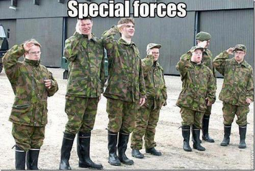 Special forces.jpg