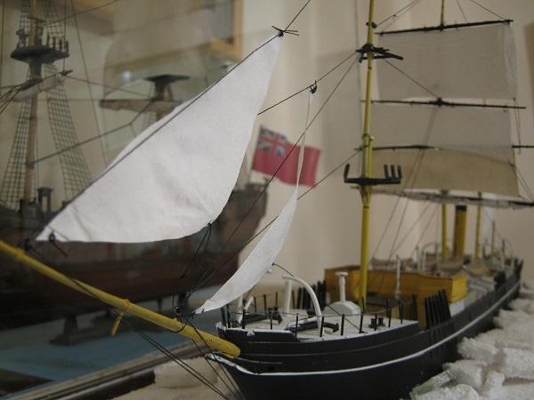 spinnaker sails.jpg