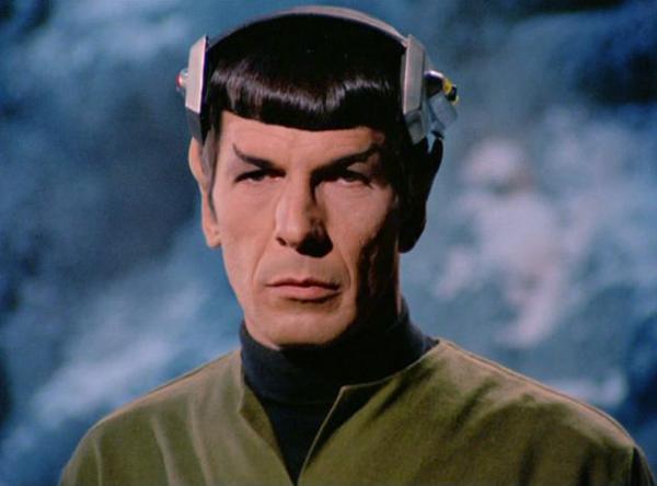 Spock_s Brain.jpg