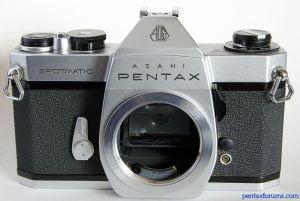 Spotmatic_II_front_pf_x800.jpg
