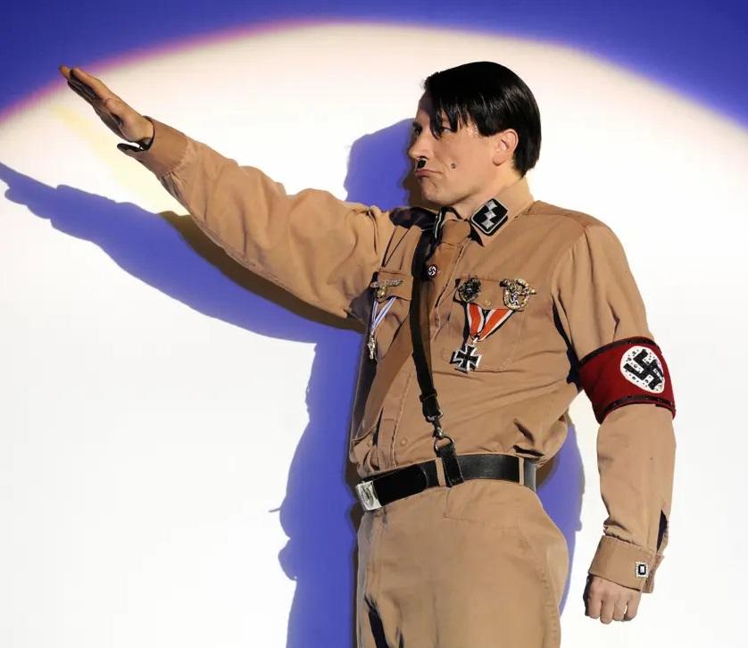 Springtime-for-Hitler-Getty.jpg