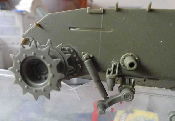 sprockets fitted.png