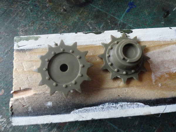 sprockets with tabs.png