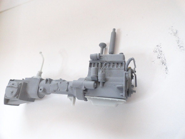 sprue ht leads.png