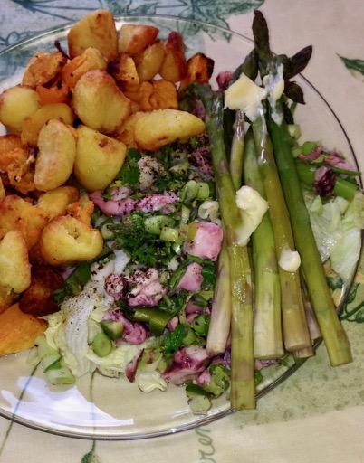 sqid salad.jpg