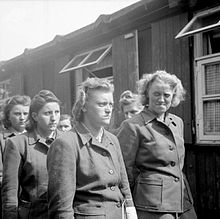 SS_women_camp_guards_Bergen-Belsen_April_19_1945.jpg