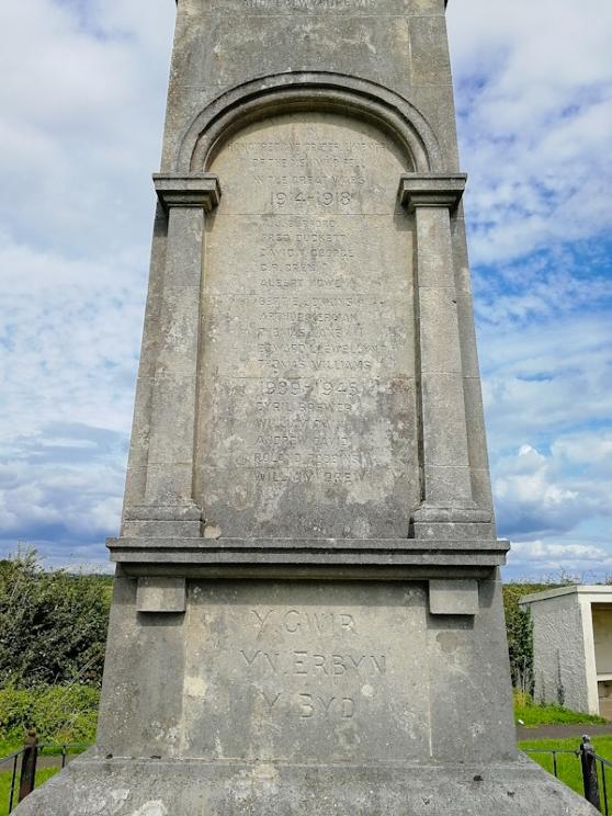 St Athan War Memorial  (2) (Custom).jpg