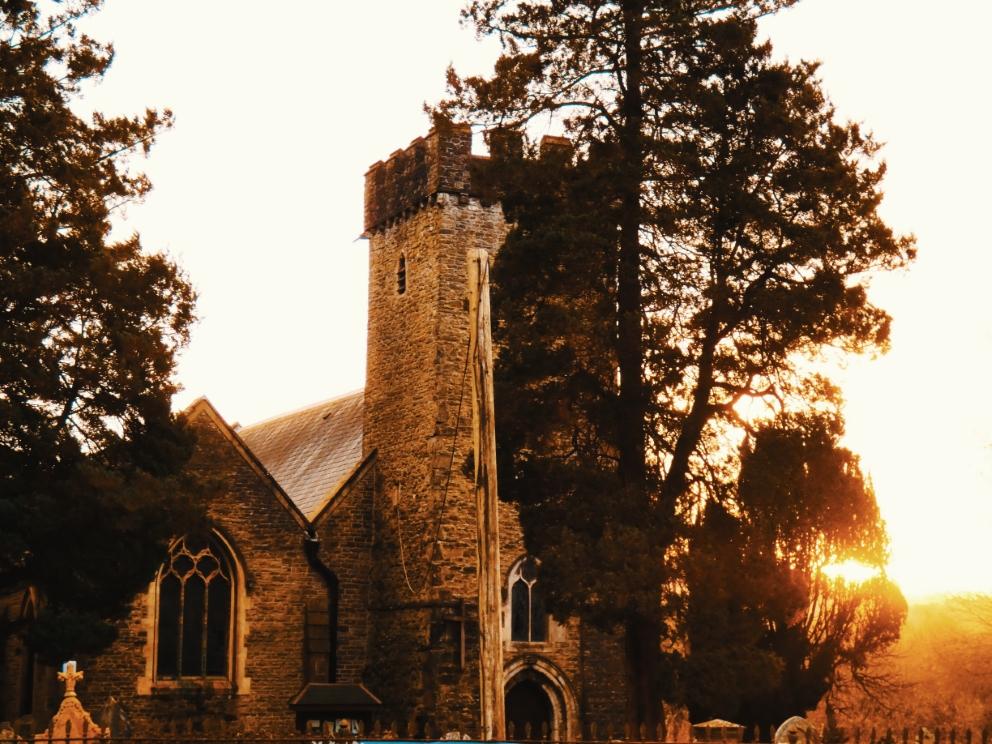 St Catwg's Church, Cadoxton (Custom).jpg