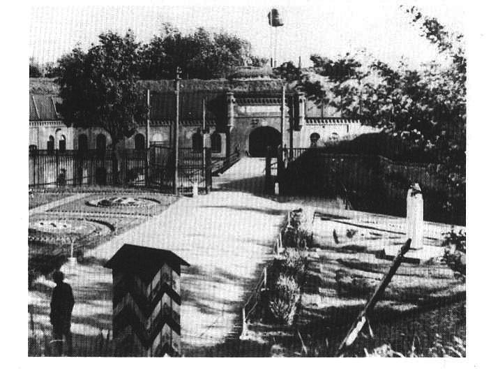 Stalag XXA.jpg