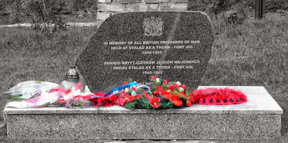Stalag XXA Memorial.jpg