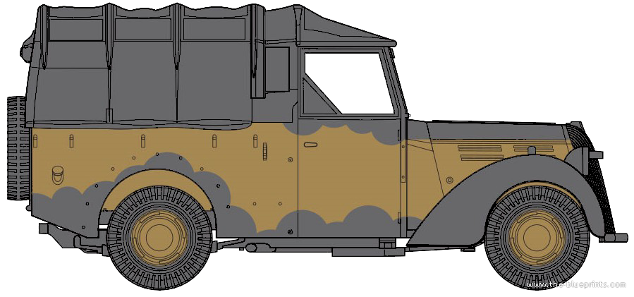 standard-12hp-4x2-tilly-light-utility-vehicle.png