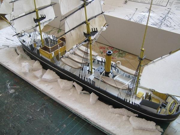 starboard ratlines.jpg