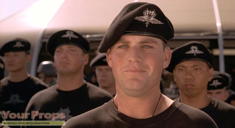 Starship-Troopers-Kitten-s-Military-Beret-Style-Hat-3.jpg