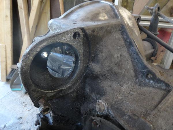 starter motor empty mount.png