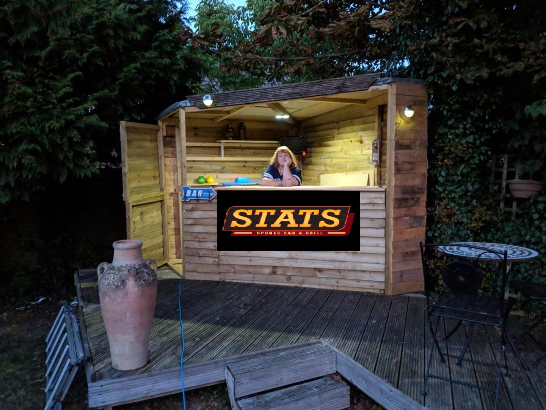 Stats Bar1.jpg