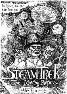 steam trek.jpg