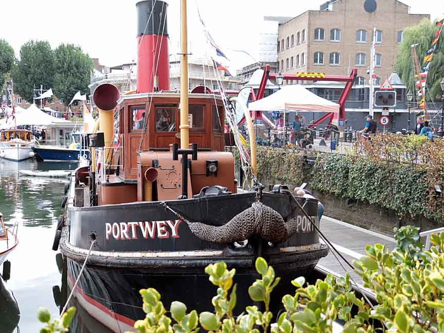 Steam Tug Portwey-1.jpg