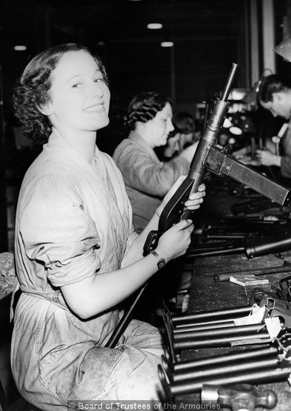 sten-gun-assembly-girl.jpg