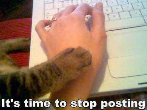 Stop posting.jpg