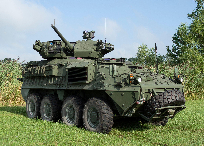 Stryker-A1-MCWS.jpg
