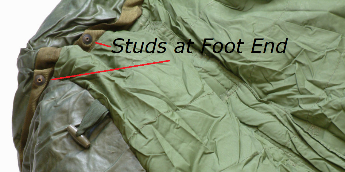 Studs at foot end.png