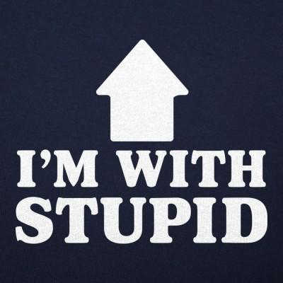 stupid-400x400.jpg
