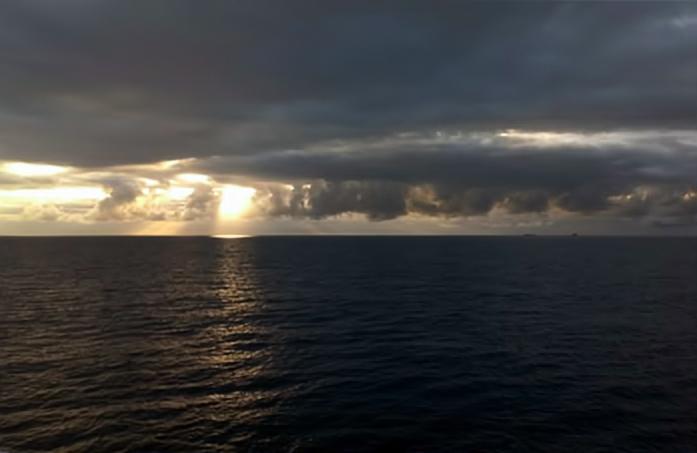 Sun and Sea WL.jpg