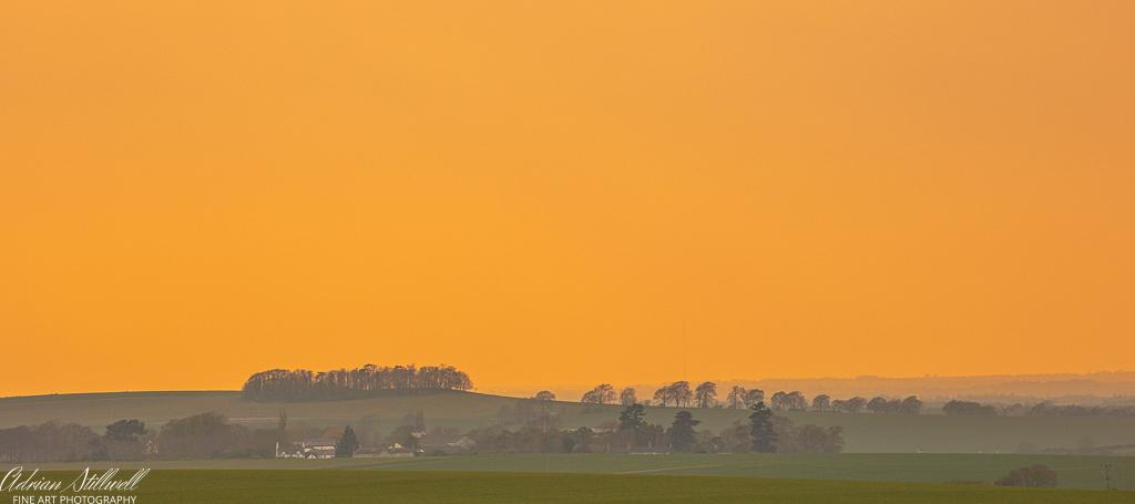 Sunset Heydon-1.jpg