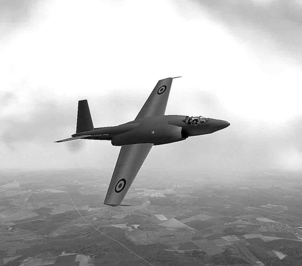 Supermarine 508.jpg