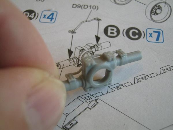 suspension fit fine parts a.jpg