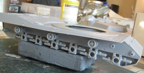 suspension fit fine parts d.jpg