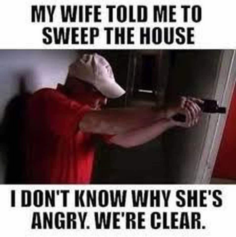 Sweep the House.jpg