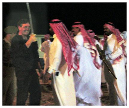Sword Dance KSA.jpg