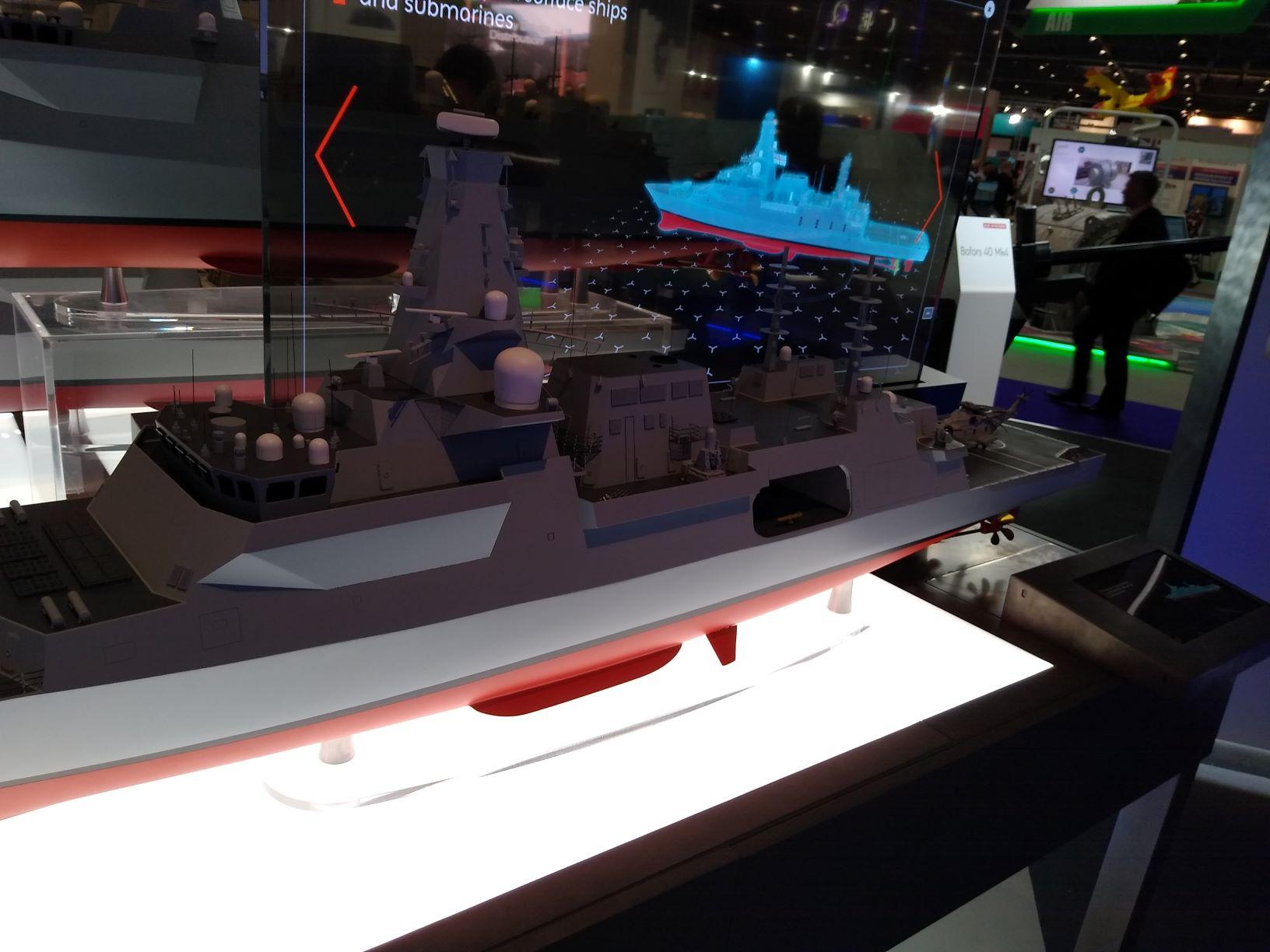 T26 model.jpg