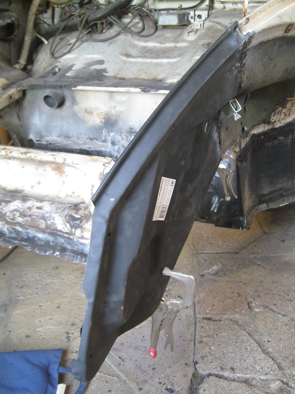 tac welded inner wing front tip.png